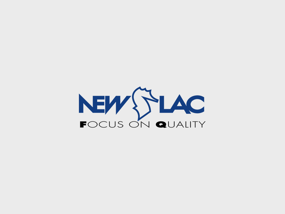 logo new lac