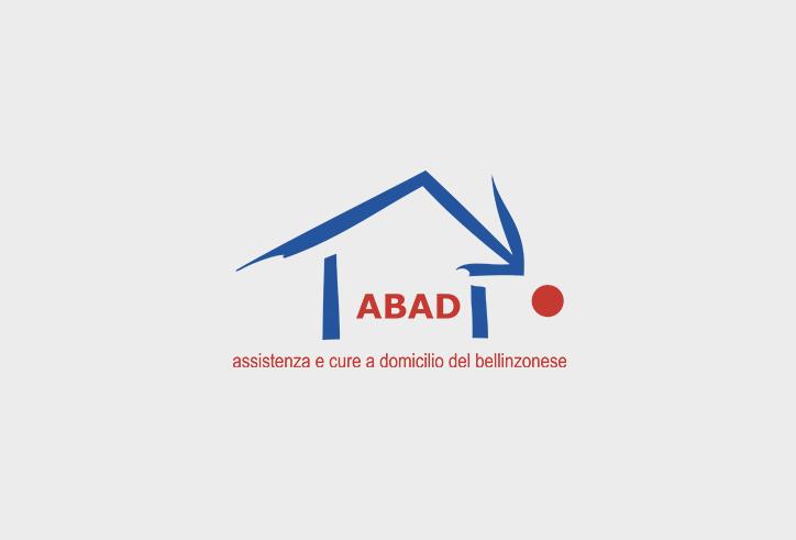 logo abad