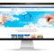 sviluppo siti web responsive
