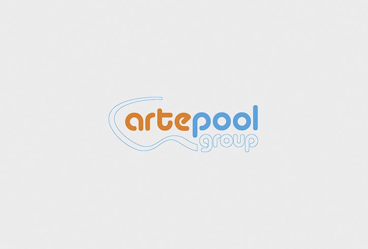 logo artepool group