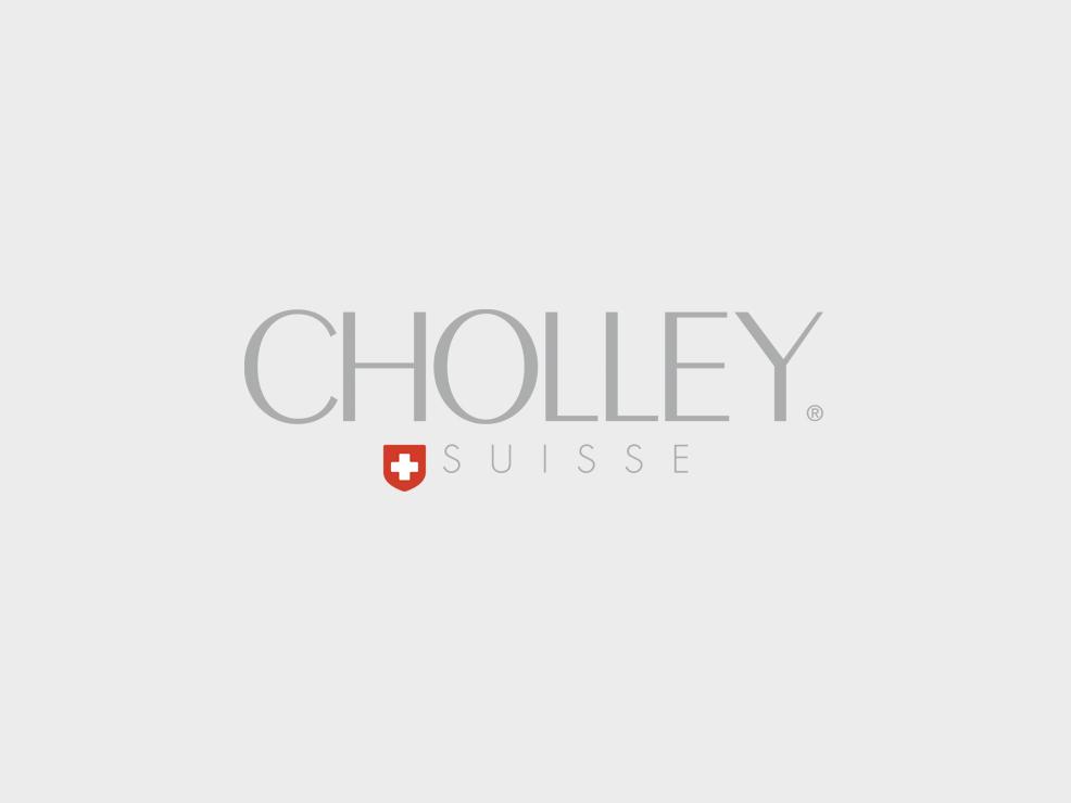 logo cholley