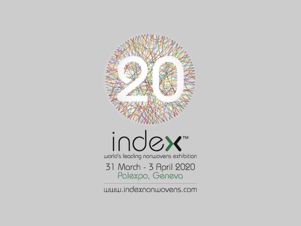 fiera index ginevra