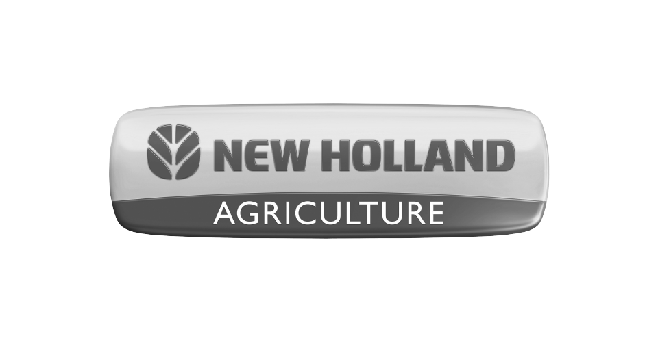 logo cliente new holland