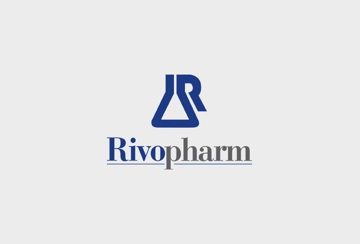 logo rivopharm